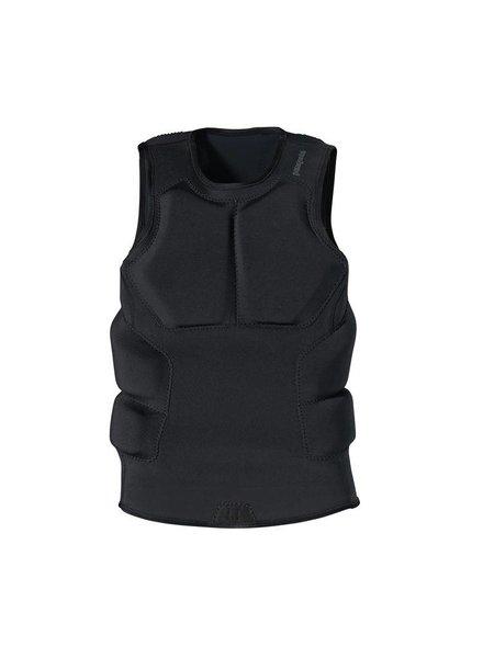 PATAGONIA Patagonia Men's R1® Padded Big Wave Vest size M