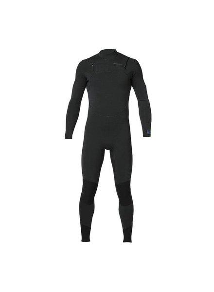PATAGONIA Patagonia Men's R1® Lite Yulex® Front-Zip Full Suit Size XL