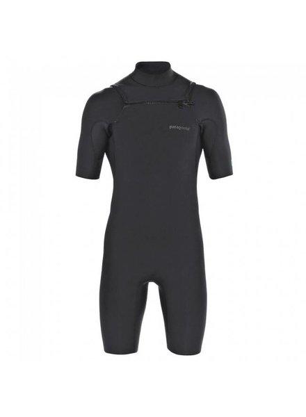 PATAGONIA Patagonia Men's R1® Spring  Suit