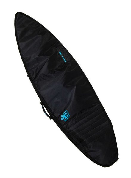CREATURES Creatures Shortboard Day Use Black Edition