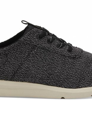 TOMS Toms Cabrillo Terry Cloth Sneaker