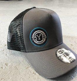 New Era BYB Hat 2017