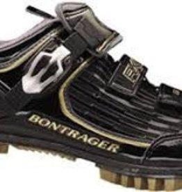 BONTRAGER SHOE BONTRAGER RXL MOUNTAIN WSD 38 BLACK