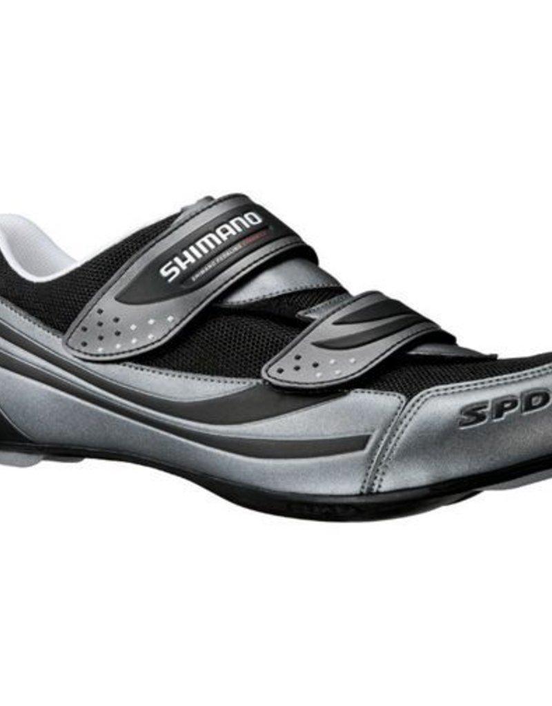 Shoe Shimano RT-31 44
