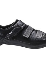 Shoe Shimano Dynalast Carbon 11.8 RD