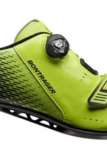 BONTRAGER Shoe BNT SPECTER 43 Hi-Vis/Blk