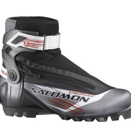 Salomon Active Combi 9UK