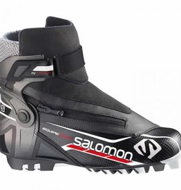 Salomon Sns Pilot Equipe Skate 9.5UK