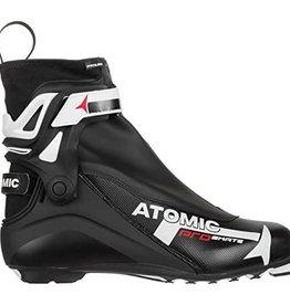 Atomic Pro Skate 7.5UK