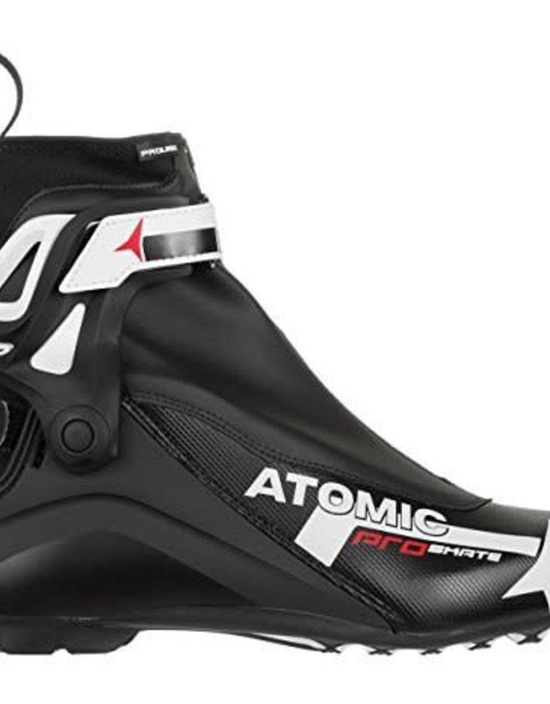 Atomic Pro Skate 11.5UK