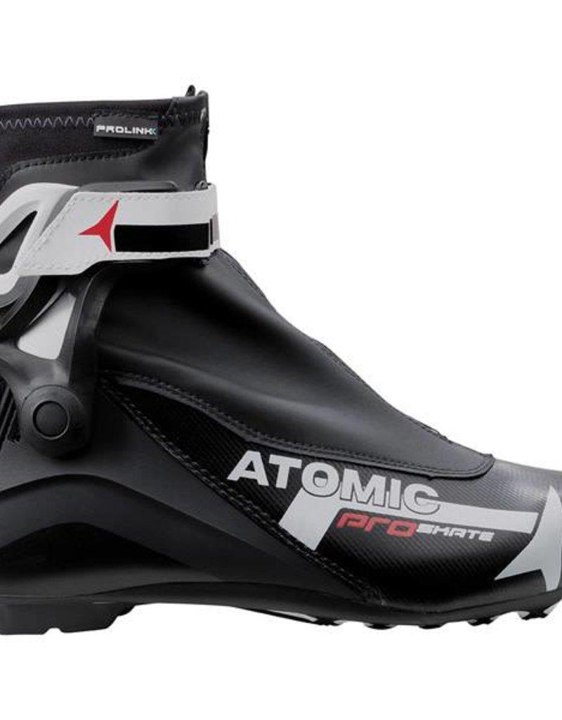 Atomic Pro Skate 12UK