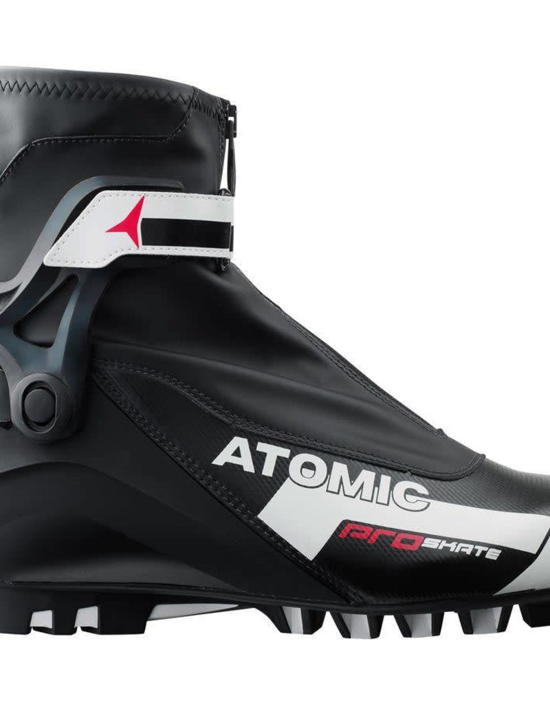 Atomic Sport Skate 8UK