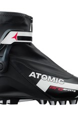 Atomic Sport Skate 8.5UK