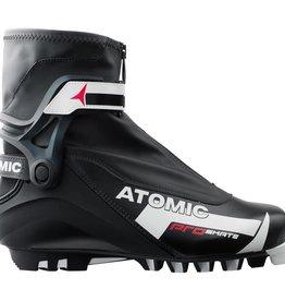 Atomic Sport Skate 12UK