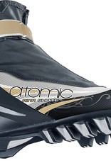 Atomic Anina skate 4.5 UK