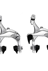 Shimano CALIPER BRAKE, BR-3400, 27.5mm (Front and Rear)