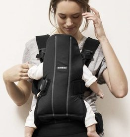 Baby Bjorn Baby Bjorn We Carrier at Ready Set Baby