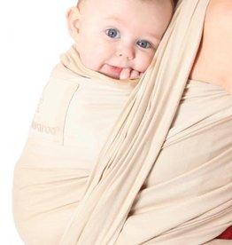 Chimparoo Chimparoo Woven Wrap Regular at Ready Set Baby Store Saskatoon
