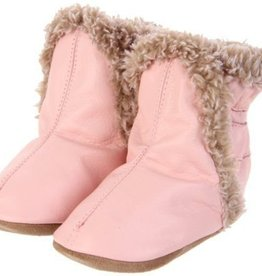 Robeez ROBEEZ CLASSIC BOOTIES AT READY SET BABY STORE SASKATOON