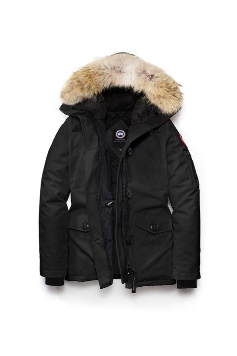 buy canada goose jackets