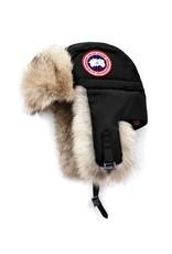 Canada Goose CANADA GOOSE AVIATOR HAT