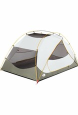 The North Face THE NORTH FACE TALUS TENT