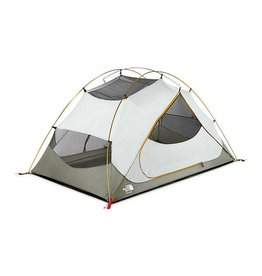 The North Face TALUS TENT