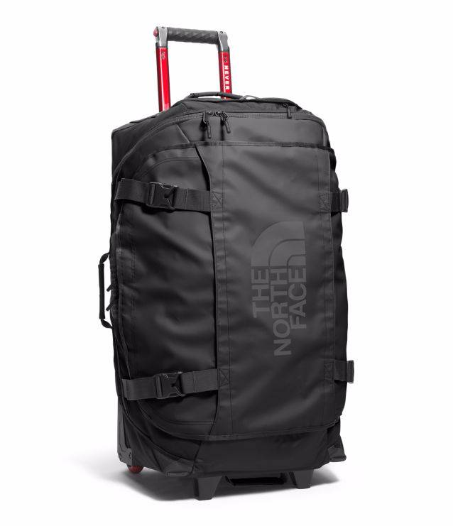 "The North Face ROLLING THUNDER 30"" BLACK"