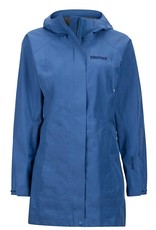 Marmot MARMOT LADIES ESSENTIAL JACKET