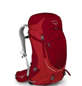 Osprey STRATOS 50 BACPACK S/M