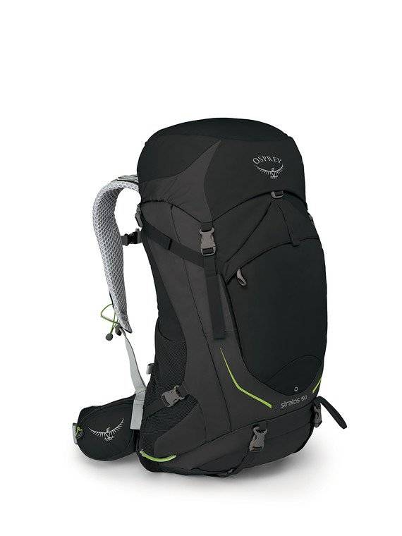 Osprey OSPREY STRATOS 50 BACKPACK