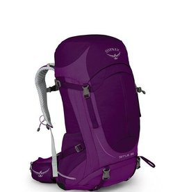 Osprey SIRRUS 36 LIGHT PACK
