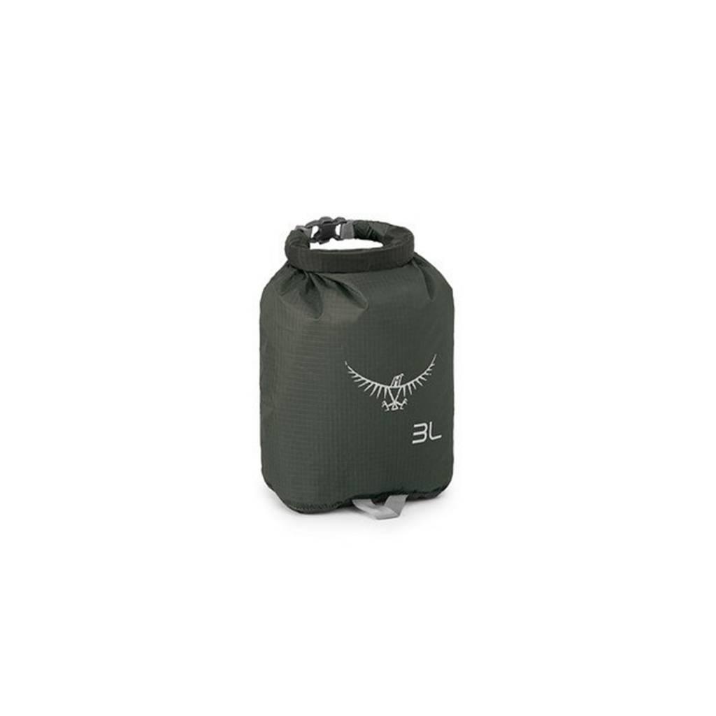 Osprey OSPREY ULTRALIGHT DRYSACK 3 LITRE