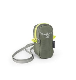 Osprey ULTRALIGHT CAMERA CASE MEDIUM
