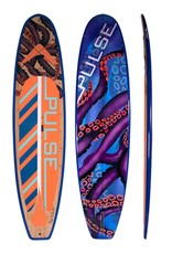 pulse PULSE OCTO 11'4 TRADITIONAL