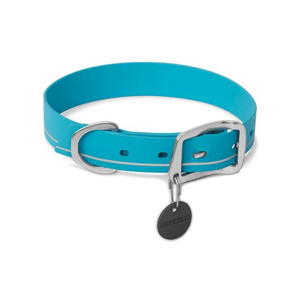 Ruffwear Headwater Collar