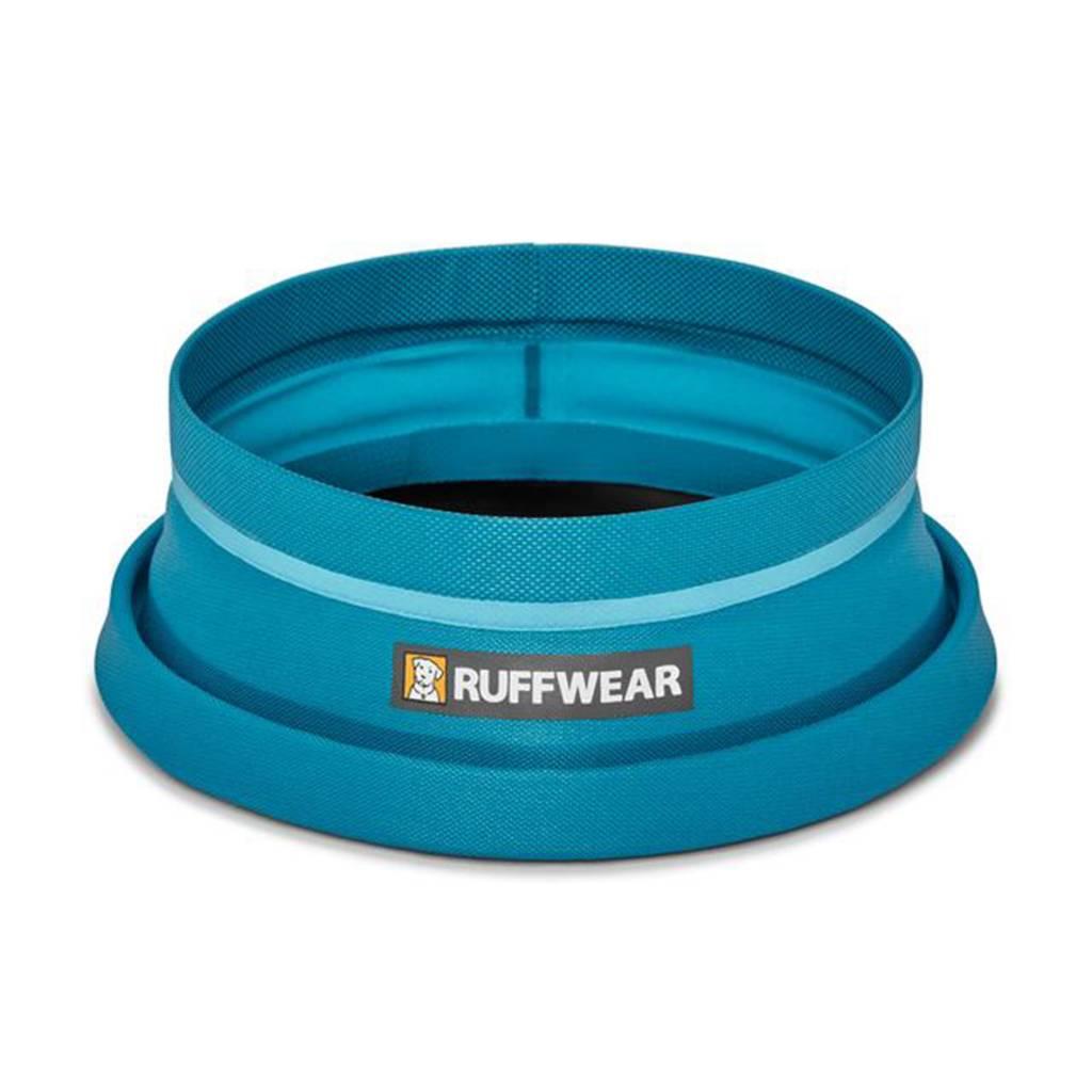 Ruffwear RUFFWEAR BIVY BOWL