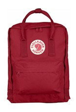 Fjall Raven FJALLRAVEN KANKEN BACKPACK