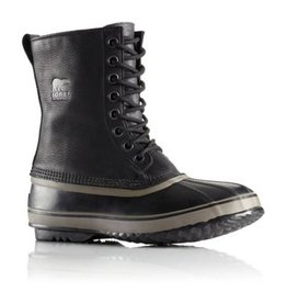 Sorel 1964 PREMIUM T LEATHER BOOT