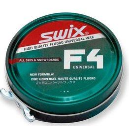 Swix F4 UNIVERSAL GLIDE WAX PASTE