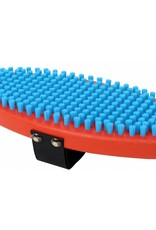 Swix SWIX OVAL FINE NYLON BRUSH