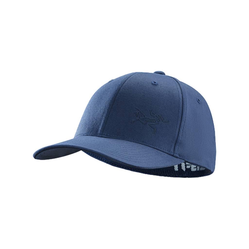 Arc'Teryx ARC'TERYX BIRD CAP