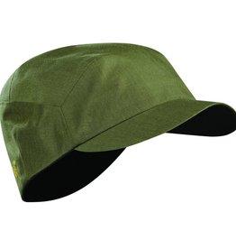 Arc'Teryx QUANTA CAP