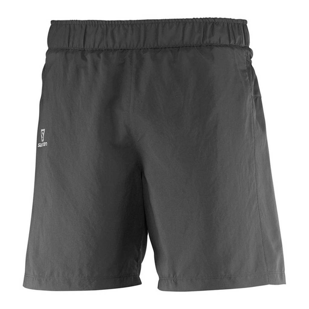 Salomon SALOMON TRAIL RUNNER SHORT