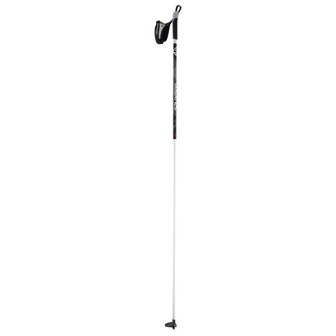 Salomon SALOMON ACTIVE POLE