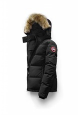 Canada Goose CHELSEA PARKA WOMENS