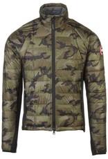 Canada Goose Hybridge Lite Jacket Mens