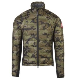 Canada Goose Hybridge Lite Jacket Mens