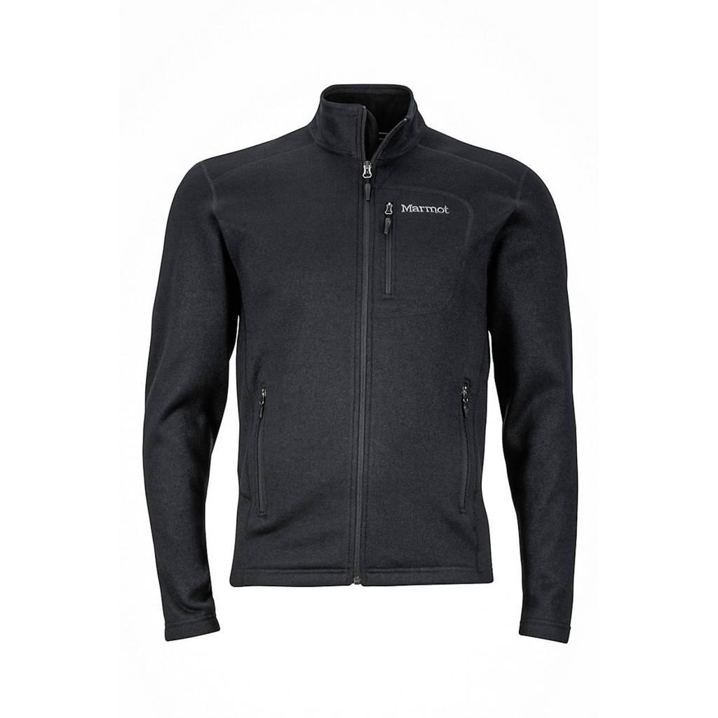 Marmot Drop Line Jacket Mens