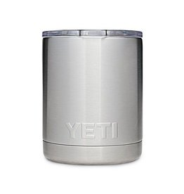 Yeti RAMBLER TUMBLER BOTTLE